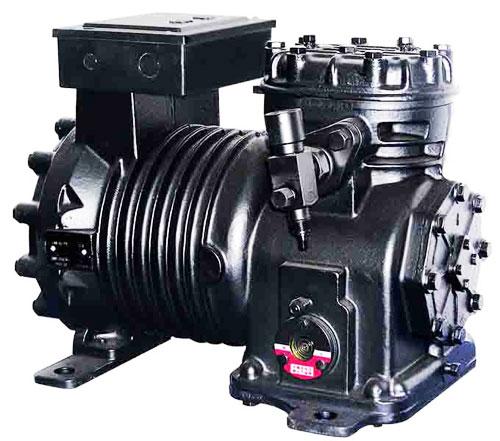 Compressors Oil Image