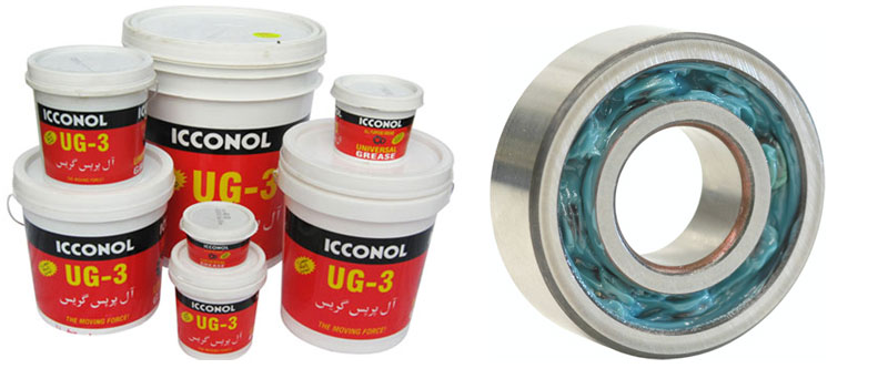 Grease Manufacturer in India | TAURUS PETROLEUMS PVT  LTD